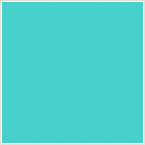 blue color swatches 90 best color swatches images on color