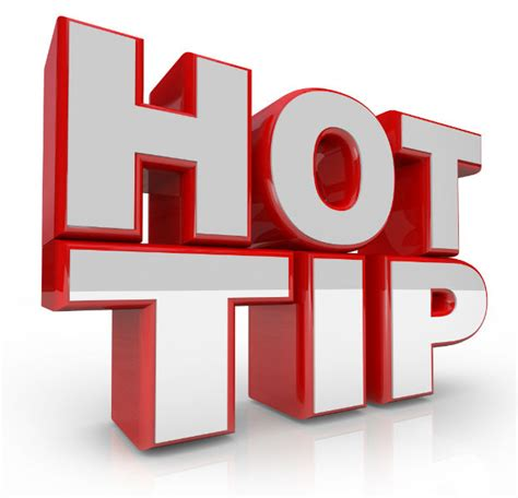 Chimney Inspection Baltimore - buying a house you need a chimney inspection baltimore md