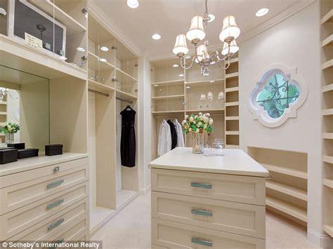 banks finally sells 4 bedroom beverly mansion