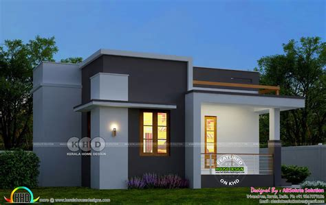 home design below 10 lakh low budget house cost under 10 lakhs kerala home design