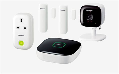 how to buy the best smart home security system which