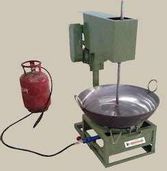 roasting machine suppliers, manufacturers & dealers in