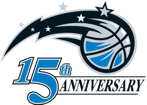 15th anniversary 15th anniversary clipart
