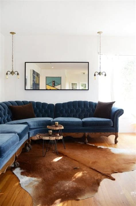 apartment therapy couches sofa inspiration