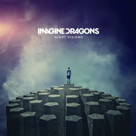 demons imagine dragons testo e traduzione imagine dragons