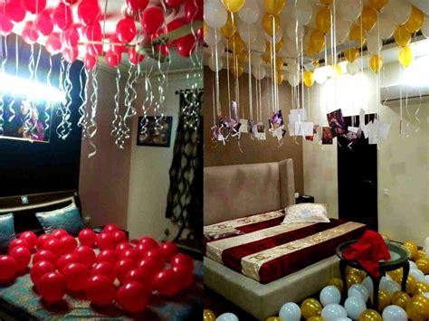 petals room decoration room decoration noida delhi gurgaon flower n petals