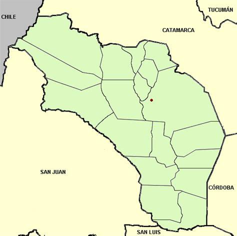 la rioja province argentina junglekey com image la rioja province argentina