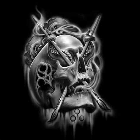 sullen tattoo sullen silver badge kirt silver silver city tattoos