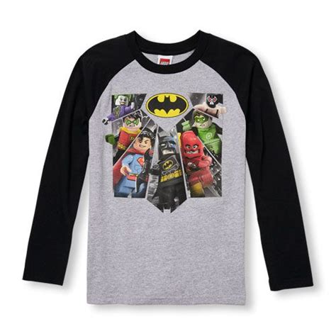 Raglan Lego 36 best july graphics boy images on