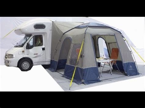 awning suction cls movelite awning 20 images outdoor revolution oxygen