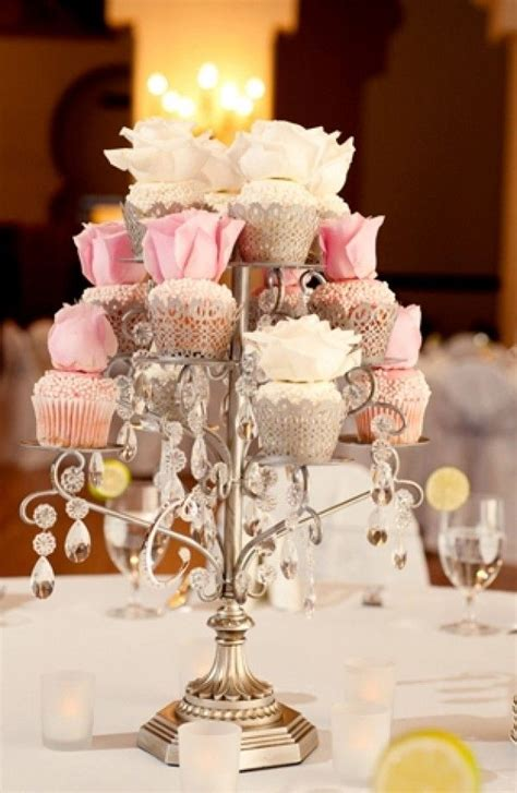 39 Best Images About Creative Cake Stands On Pinterest Cakes As Centerpieces For Weddings