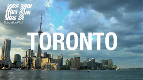 Toronto Canada Search Ef Toronto Ontario Canada Info