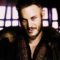 why did ragnor cut his hair ragnar lothbroke beard search results hairstyle galleries