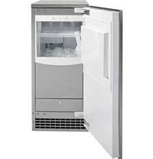 monogram compact  undercounter refrigerators monogram professional appliances