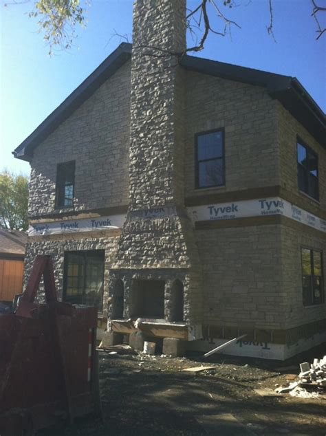 fireplace repair chicago masonry concrete tuck pointing chimney repair cost