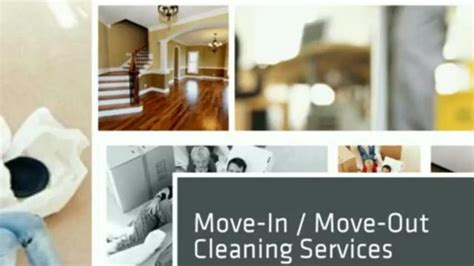 Move Out Cleaning Company House Cleaners Salida Ca We Are About
