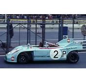 1971 05 29 Joseph Siffert Porsche 908 3 Gegengerade