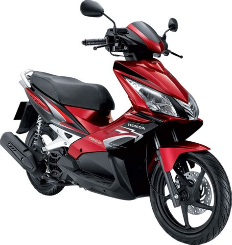 Covermotor Sarung Motor New Supra X 125 Cw Sporty Mmc all new honda crv facelift 2015 price and specification 2017 2018 best cars reviews