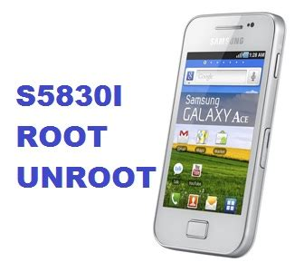 how to root unroot a samsung galaxy ace no pc apps directories root unroot install custom recovery on samsung galaxy