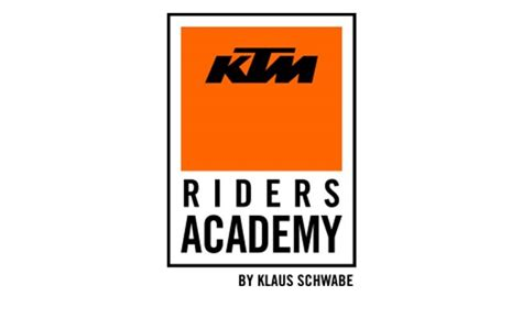 Motorrad Veranstaltung by Motorrad Veranstaltungen