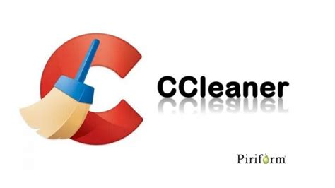 ccleaner hacked to spread malware to 2 27 million users ccleaner hacked to include malware infecting more than 2