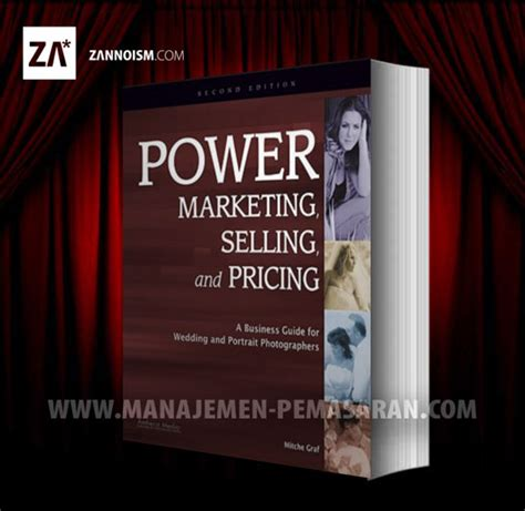 Buku Teknik Marketing Hypno Selling makalah manajemen keuangan pdf buku ebook manajemen murah