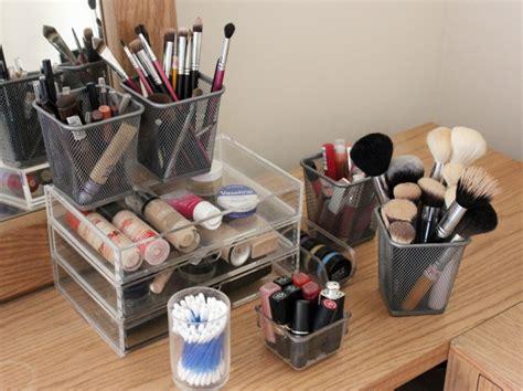 ikea makeup organizer makeup brush organizer ikea makeup vidalondon
