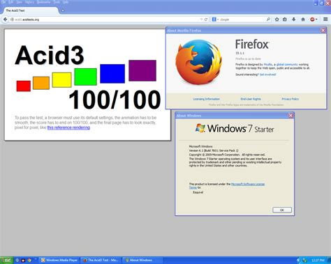 themes for firefox 33 firefox 33 1 1 acid3 test by windytheplaneh on deviantart