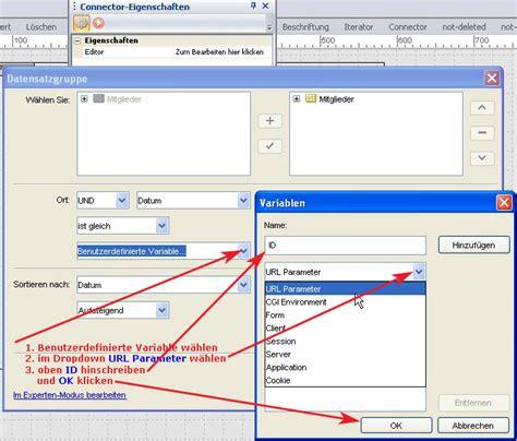 html pattern leerzeichen tutorial aktualisieren