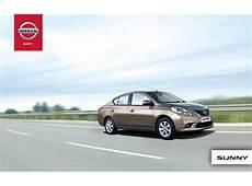 New Car Price List