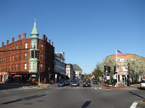 Cheapest Rent In United States boston real estate market reports curbed boston