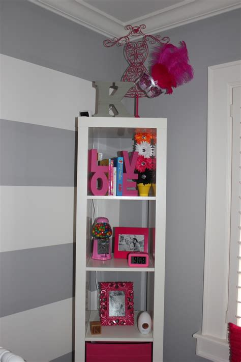 Jenlea Shoe Storage Cabinet Nursery Floor Ls 4 Bed House Terraced To Rent Nursery Mount Leeds Room And Nursery Design