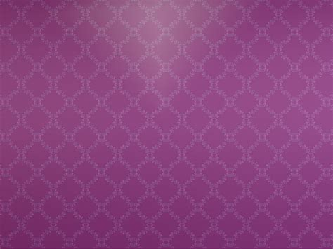 pattern background purple purple seamless pattern backgrounds www vectorfantasy com