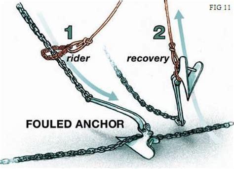 boat anchor tips 17 best images about dorsett on pinterest plastic