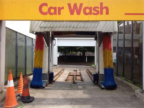 membuka usaha cuci mobil tips usaha cuci motor dan mobil startupbisnis com