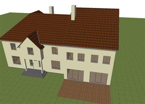 home design pro inred ditt hem med ashoo home designer pro 3