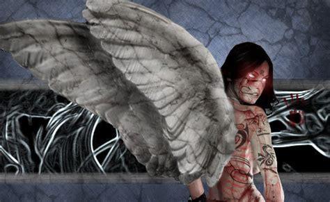 illuminati e satanismo de olho no oculto illuminati e satanismo pt 2 anjos