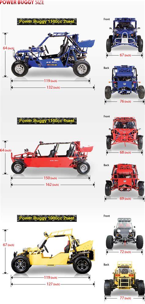 subaru boxer engine dimensions 100 subaru boxer engine dimensions 2017 subaru