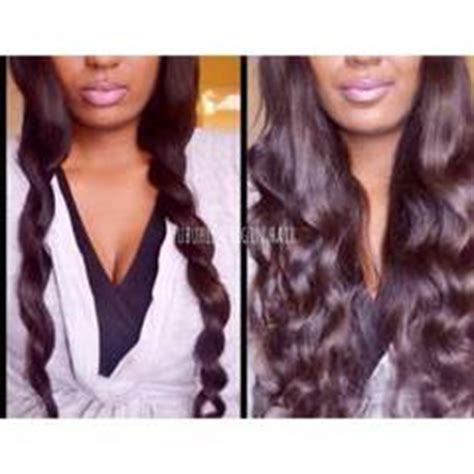 how to wear hair to bed hair tip how to make curls last longer ubuhle handmade