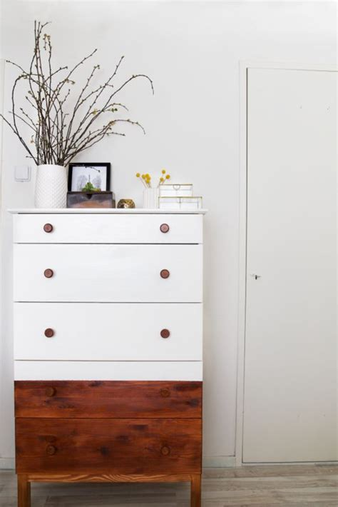 Wholesale Dressers by Dressers Discount Dressers For Sale