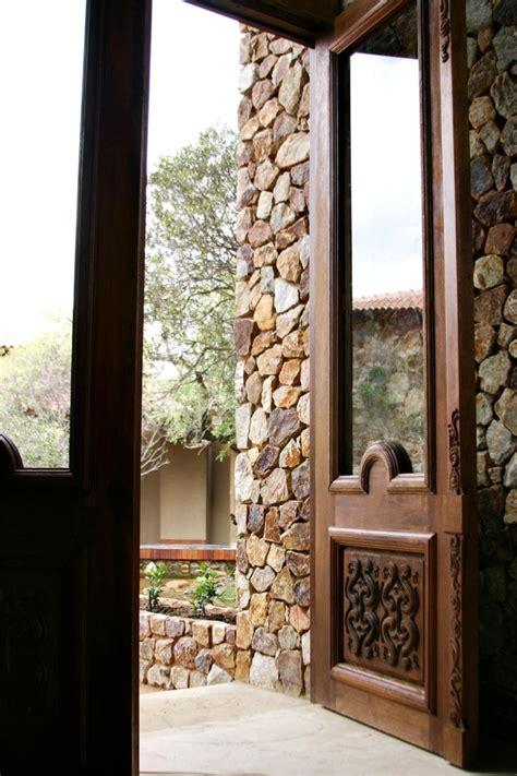 Patio Inspiration by Pivot Doors Van Acht Windows Amp Doors