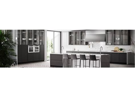 centro cucine roma centro cucine roma cheap cucine moderne with centro