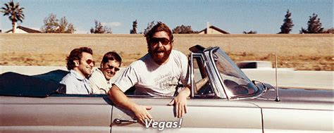 Vegas Hangover Meme - excited the hangover gif find share on giphy