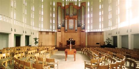 wedding venues plymouth plymouth church weddings get prices for wedding venues in wa