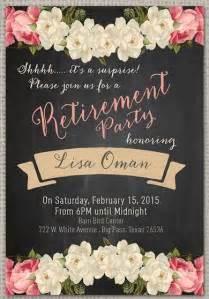 best 25 retirement invitations ideas on retirement ideas retirement celebration