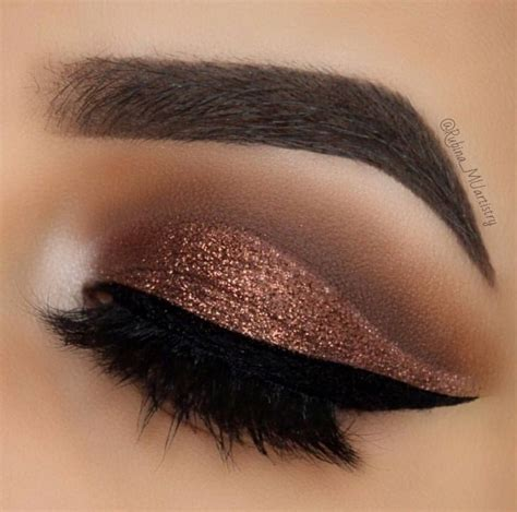 best eyeshadow 25 best ideas about bronze eyeshadow on how