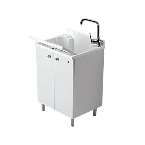 vasca idromassaggi teuco vasca idromassaggio prezzi 28 images vasca