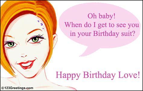 Happy 21st Birthday Wishes For Boyfriend 21st Birthday Quotes 21 Birthday Wishes For Boyfriend