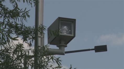 do i have to pay red light camera ticket wbir com verify do you have to pay red light camera