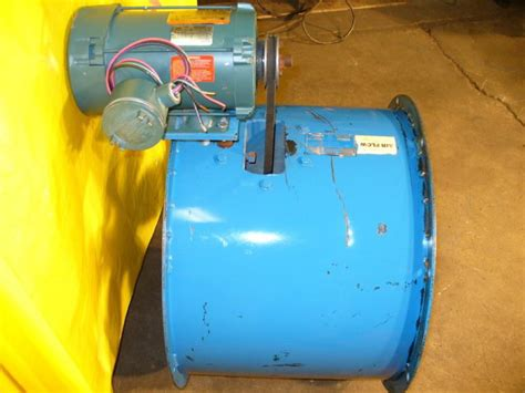 axial exhaust fan spray booth buy binks exhaust fan spray paint booth fume blower w